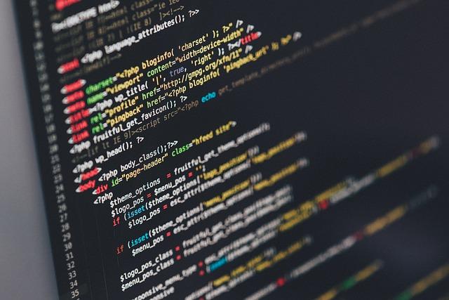 počítačové kódy