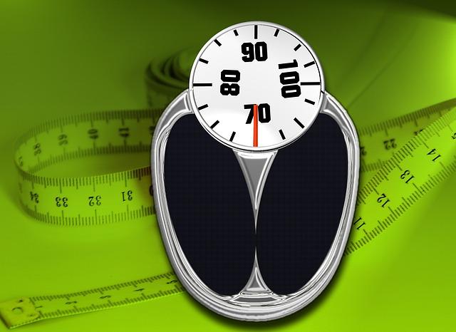 sedmdesát kg
