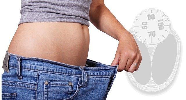 Urobte, čo je pre vaše chudnutie najlepšie