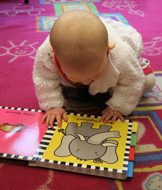 dětská kniha.jpg