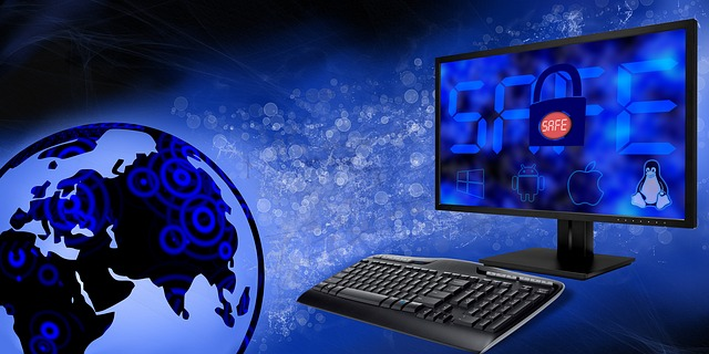 počítač.jpg