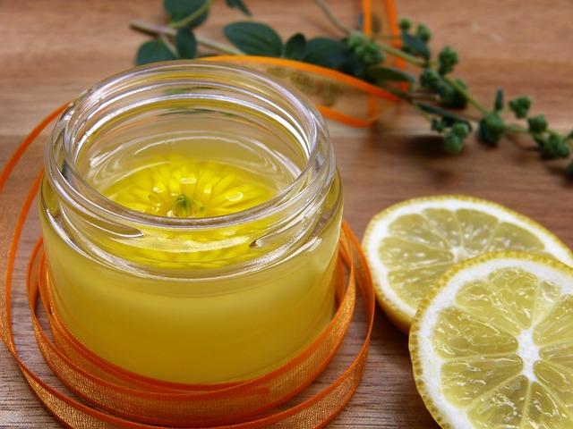 citronová voda.jpg