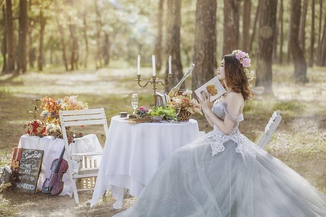 svatební nevěsta.jpg