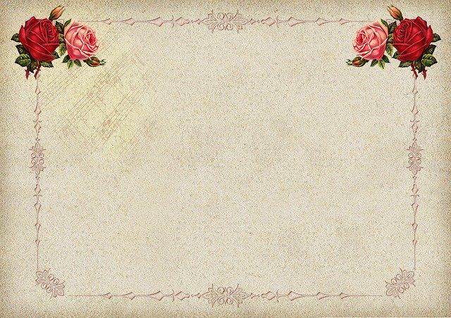 Svadobné oznámenie s červenými kvetmi.jpg